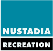 Nustadia Recreation
