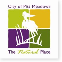 City of Pitt Meadows