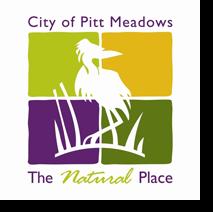 Pitt Meadows company