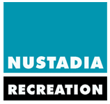 Nustadia Recreation Inc.